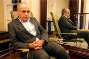 Mort de Kadhafi: Ziad Takieddine accuse Me Wade d'être un élément de la mafia de Sarkozy et charge Karim Wade…