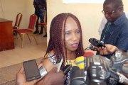 Burkina/procès du putsch: la régularité du tribunal militaire toujours contestée