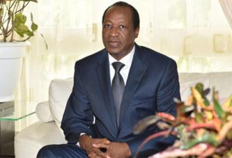 Terrorisme au Burkina Faso: la vérité sous les bottes de Jean Baptiste Placca