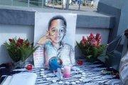 Affaire Bouba : Qui protège le marabout du tueur présumé ?