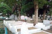 Les cimetières et les morgues de Côte d'Ivoire fermés dès demain : les raisons