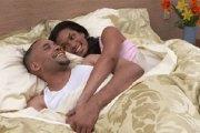 Les 3 secrets pour rendre folle votre partenaire au lit en quelques minutes !