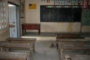 Yamoussoukro : Des élèves défèquent sur le bureau d'une maîtresse