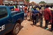 Côte d'Ivoire -  Une femme égorge trois de ses filles : Folie, envoûtement ou crime rituel ?