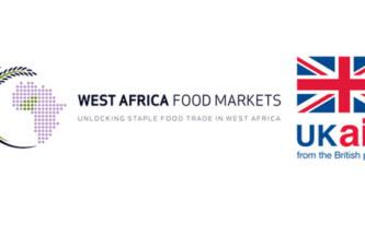 Burkina Faso: Ouagadougou accueille un Forum sur l'accès aux Financements pour les entreprises de' Agro-industrie en Afrique de l'Ouest du 7 au 8 mars 2018