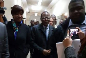 Audience sur le demande d'extradition de François Compaoré: Les enseignements à retenir