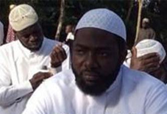 Attaque terroriste du 2 mars 2018: Sermon du vendredi 09 mars 2018 de la grande mosquée du Mouvement Sunnite de Ouagadougou