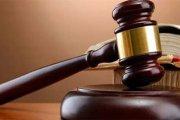 USA: Un homme tue, découpe et fait cuire sa victime au barbecue