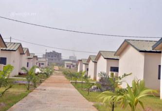 Côte d'Ivoire : le taux d'intérêt sur les prêts bancaires contractés par les acquéreurs de logements sociaux baisse à 5,5%