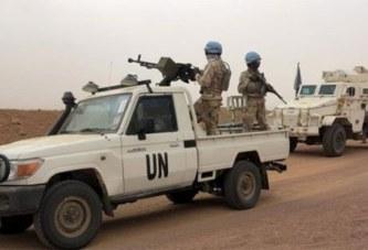 Mali: L'ONU s'inquiète de la perte de contrôle sur le centre et le nord face aux djihadistes