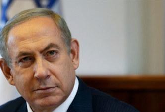 Les migrants africains sont une menace «pire» que les djihadistes, selon Netanyahu