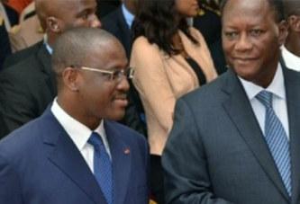 Côte-d'Ivoire: Un intime de Soro accuse Ouattara de vouloir « confisquer le pouvoir »