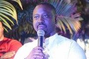 Côte d'Ivoire: Après le chantage au PDCI, au tour de Soro ?
