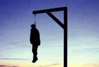 Peine de mort:L'Afrique, prochain continent abolitionniste?