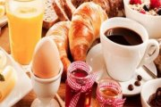 Santé : voici pourquoi vous devez prendre le petit déjeuner tous les jours