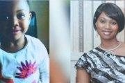 Après avoir tué sa femme et sa fille de 2 ans, il poste les photos des corps sur Facebook