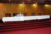Tribunal militaire de Ouagadougou: Le vide juridique de la procédure de récusation doit être comblé