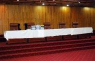 Procès putsch manqué: « le parquet doit être plus sérieux »,capitaine Oussène Zoumbri