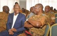 Procès du putsch : Hermann Yaméogo décrit « un coup d'Etat salvateur mais…mal préparé »