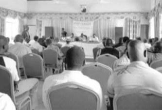 Commune de Saaba : Les parcelles d'Abdoul Services divisent les militants MPP