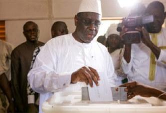 Sénégal: Vers la réduction de la caution pour la présidentielle