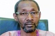 MOUCTAR KONE, DG DE LA SN SOSUCO A PROPOS DE LA MEVENTE DU SUCRE NATIONAL : « Il y a comme une subvention déguisée que l'Etat fait au sucre importé »