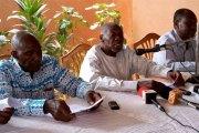Burkina Faso: Le PIJT de Soumane Touré accuse les autorités coutumières et religieuses d'être à la base de plusieurs coups d'Etat au Burkina