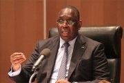 Sénégal: L'ancien député Barthélémy Dias prédit la prison au Président Macky Sall