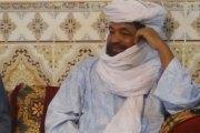 Terrorisme dans le Sahel : Iyad Ag-Ghali : le « protégé » de la France et de l'Algérie ?