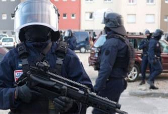 France: Qui sont les victimes de Trèbes et Carcassonne ?