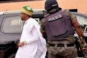 Nigeria: Retrait des gardes aux VIP