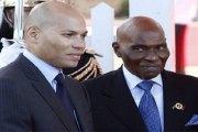 Sénégal : Voici pourquoi le fils de l'ancien président évite la France