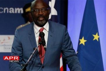 Etats-Unis : Les Libériens vont perdre leur statut protégé