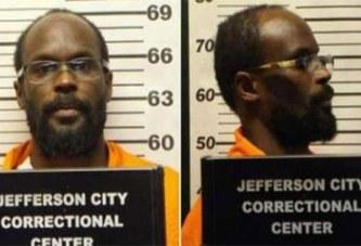 La peine de 241 ans de prison d'un «adolescent» américain confirmée