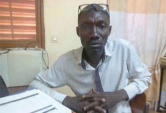 Benoît Traoré, instituteur à Kangala : Accusé et acquitté, il court derrière son salaire depuis décembre 2017