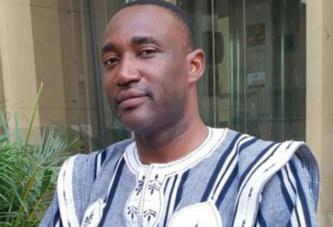 Alpha Yago, membre du bureau exécutif de l'ex-parti au pouvoir : « Des gens du MPP ont dit qu'ils étaient les vrais cerveaux du CDP »