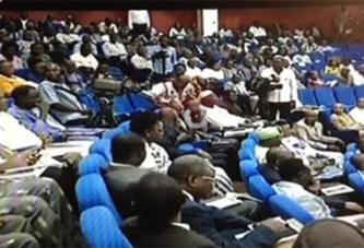 Energie électrique au Burkina: Le PM annonce la fin des délestages à Ouagadougou pour 2019
