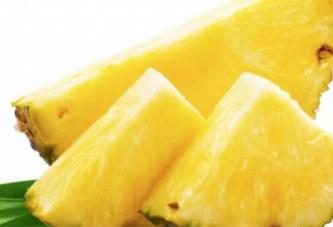 Bien être : Voici des fruits qui peuvent interrompre la grossesse