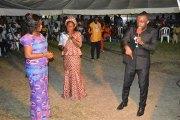 Coopération Burkina-Suisse:L'Ambassadeur Sougouri a remis les copies figurées de ses lettres de créance