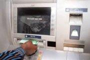 Bancarisation des salaires des agents de la fonction publique: l'ABCE demande plus de  professionnalisme aux banques