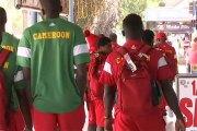 Cameroun : huit athlètes désertent en plein Jeux du Commonwealth en Australie