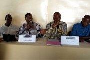 SITARAIL: des ex-cheminots dénoncent un « mépris » de la société et exigent l'exécution d'une décision de justice