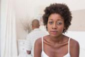 Confidence : « Après 30 ans de mariage, je viens de découvrir que mon mari a un fils, mais le pire, c'est que… »