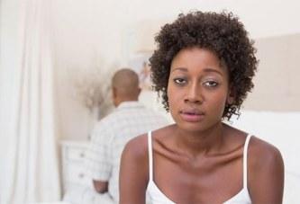 Confidence : « Je l'ai ensorcelé pour qu'il m'épouse, mais il n'arrive toujours pas à… »