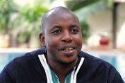 Adama Dahico : « Si la constitution permet à Ouattara d'être candidat, il n'y a pas de soucis »