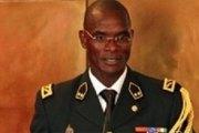 Côte d'Ivoire: Scandale de mise sous surveillance des personnalités ivoiriennes, le Général Diomandé Vagondo, l'homme des drones espions