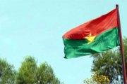 Douane de Kaya : un tourbillon emporte « mystérieusement » le drapeau