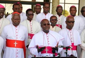 A propos du message des évêques du Burkina –  «A Amis YAMEOGO: Ce que je pense de ce que vous pensez…»