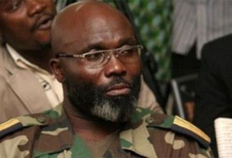 Côte d'Ivoire : l'épouse du Colonel Fofié est décédée, voici le programme des obsèques