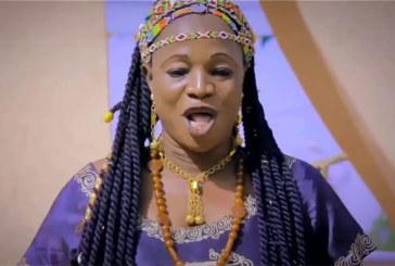 KUNDE du public 2018: Habibou Sawadogo en tête pour l'instant